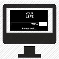 your-life-is-loading